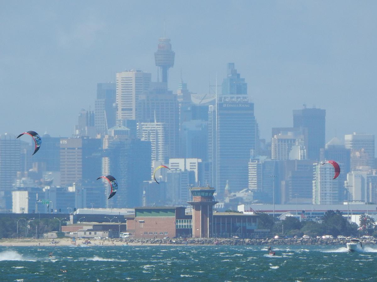Sydney-beauty